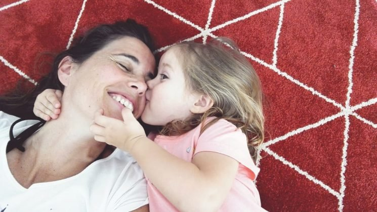 Motherhood Is Getting More Expensive — & It's Hurting These Women the Most