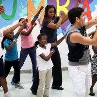Zumba Is World's Most Dangerous Dance: Study