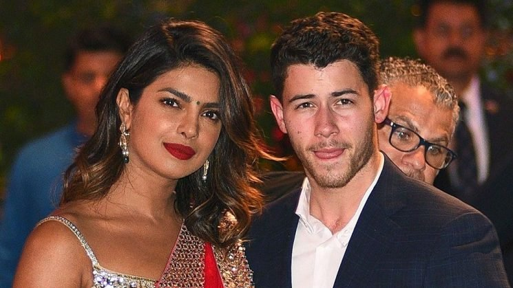 Nick Jonas opens up about Priyanka Chopra romance, reveals their celebrity couple name