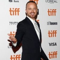 'Westworld' casts Aaron Paul for season 3 of HBO show, report says