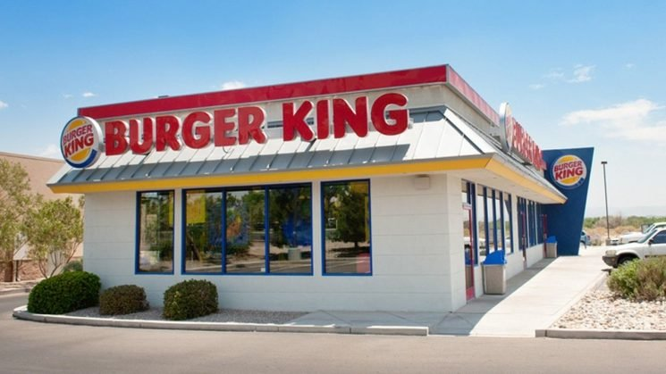 Ohio Burger King customer calls 911 after employee refuses to honor coupons