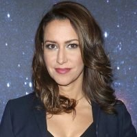 Comedian Rachel Feinstein talks marrying FDNY captain, why she chose Amy Schumer to be her maid of honor