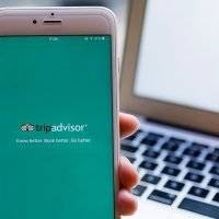 TripAdvisor will launch social media component, hopes to help users 'plan and book' in one go