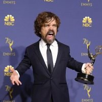List of winners of the 70th Emmy Awards