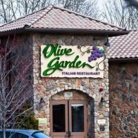 Olive Garden's mysterious countdown clock ends, reveals restaurant is issuing more Pasta Passes