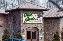 Olive Garden launches mysterious countdown clock, Twitter starts speculating