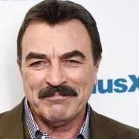 Tom Selleck steps down from NRA's board of directors: report