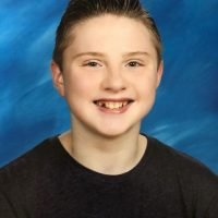Target shooters kill Utah teen, in what appears to be 'unintentional' incident, officials say