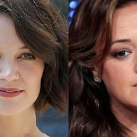 Leah Remini claims Katie Holmes could 'lose' daughter Suri if they speak