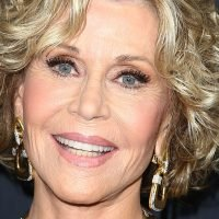 Jane Fonda says her dad, Henry, was a 'national monument,' but not a good father