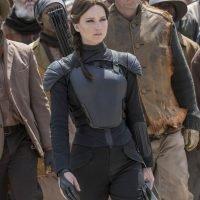 10 bold career risks Jennifer Lawrence has taken on 'The Hunger Games' 10th anniversary