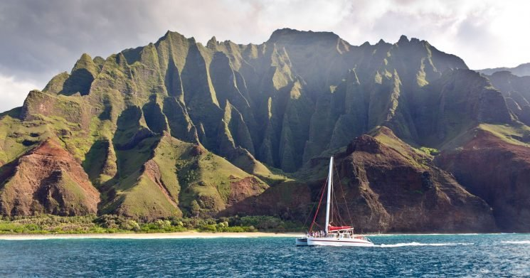 10 can't-miss things to do in Hawaii
