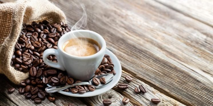 National Coffee Day 2018: Where to get free java