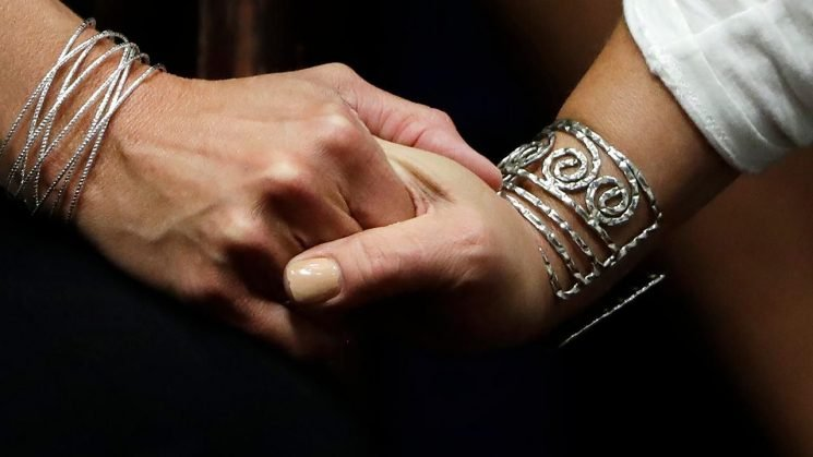 All NY Catholic dioceses subpoenaed in sex abuse probe: AP