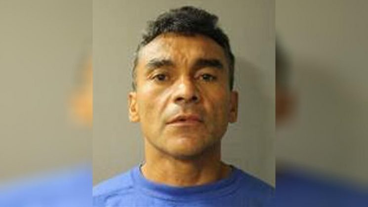 Illegal immigrant charged in string of California murders may face death penalty, officials say
