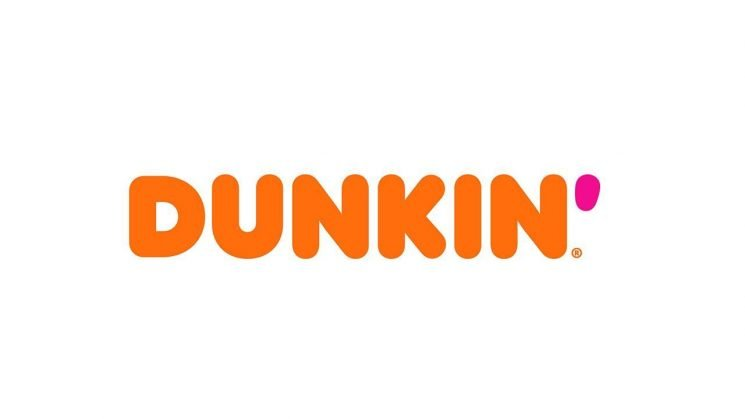 Dunkin' Donuts name change lamented by Twitter users