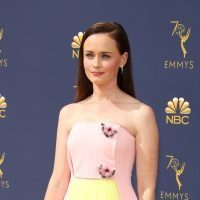 Emmys 2018: Worst dressed list, from questionable patterns to odd shapes