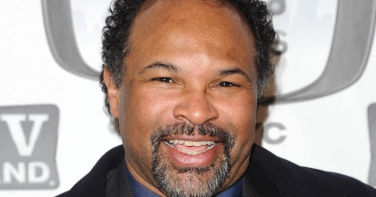 """""""Cosby Show"""" actor Geoffrey Owens thankful for support about grocery store job"""