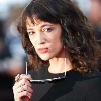 Asia Argento claims she was 'sexually attacked' by accuser