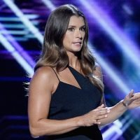 Danica Patrick's 7 fitness tips to make intense workouts easier