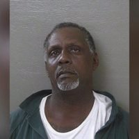 Florida man gets 20 years in prison for stealing $600 worth of cigarettes