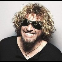Sammy Hagar Sets January Release Date For New Album