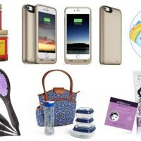 'GMA' Deals and Steals mega-event: Exclusive discounts on 28 must-have items