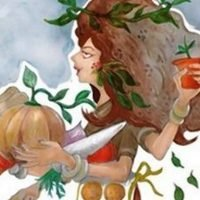 Your Own Garden of Eden: 2