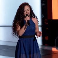 'The Voice' Blind Auditions Recap: Jennifer Hudson and Kelly Clarkson Fight for Hopefuls