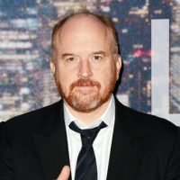 Louis C.K. Claims to Have Lost $35M in One Hour Due to Sex Scandal