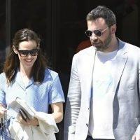 Jennifer Garner Wants Her Ben Affleck Divorce to Get Finalized by Year's End