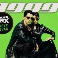 Charli XCX and Troye Sivan Go Back to '1999' on New Banger