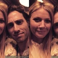 Gwyneth Paltrow on Marrying Brad Falchuk: He Is Worth Making Commitment To