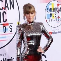AMAs 2018: Taylor Swift Is Now the Most-Awarded Songstress in Event's History