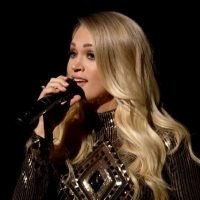 CMT Artists of the Year 2018: Carrie Underwood Leads Classic Country Tribute