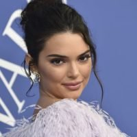 'You're putting my life in danger': Kendall Jenner slams TMZ
