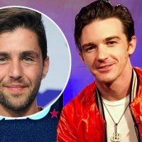 Why Drake Bell Hasn't Spoken to Josh Peck 'In a Little While' After All That Wedding Drama