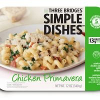 35,000 Lbs. of TV Dinners Recalled for Being 'Unfit for Human Food'