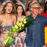 Tommy Hilfiger Is Swapping Gigi Hadid for a New Design Partner