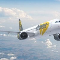 Cheap alternative flights to Primera Air destinations as airline goes bust