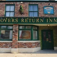 Coronation Street will get more comedy under new boss