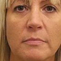 Mum and daughter jailed after battering woman at a New Year's Eve party in pub