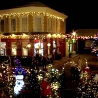 EastEnders' Dean Gaffney lets slip 'iconic' character will make Christmas return