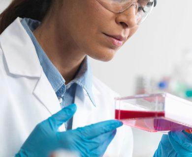 'Renaming harmless cancers makes sense'