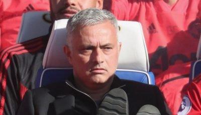 Mourinho scouting Sheffield United starlet