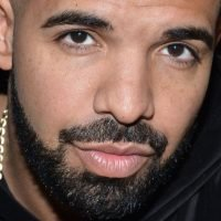 Drake accuses Kanye of leaking details about secret son and stealing music ideas