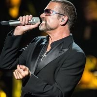 George Michael dance record ready for release almost two years after star died