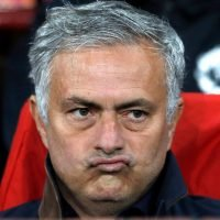 Paul Scholes takes aim at 'moaning' Jose Mourinho again