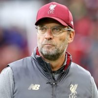 Liverpool fans discover 'private video revealing next signing'