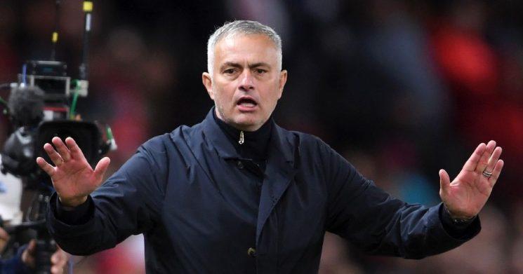 Jose Mourinho's former assistant lands Aston Villa job